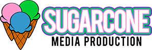 Sugarcone Media Consulting